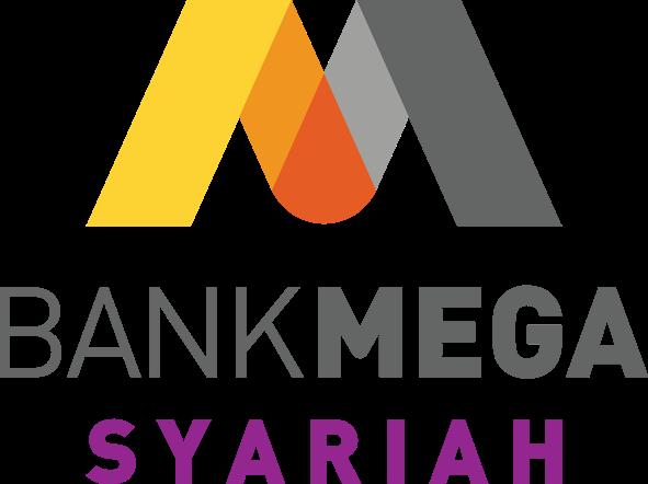 PT. Bank Mega Syariah