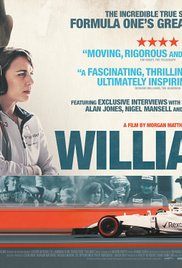Watch Williams Online Free 2017 Putlocker