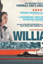 Watch Williams Online Free 2017 Putlocker