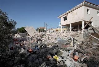 Yihad, Barcelona, Atentados, islam, stop islam, islamistas, Daesh, ISIS