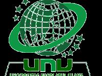 PENERIMAAN CALON MAHASISWA BARU (UNUSIDA/UNU SIDOARJO) 2021-2022