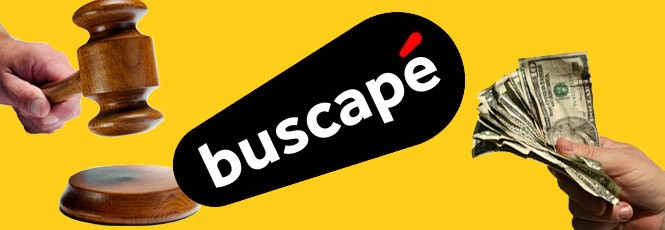 Atualmente os escritórios do Buscapé estão em São Paulo, Rio de Janeiro,  Cidade do México, Buenos Aires, ... a5bccab70d
