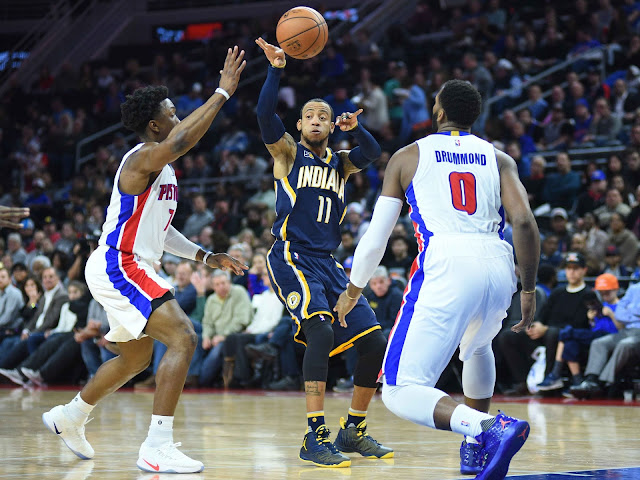 Monta Ellis | PistonsFr, actualité des Detroit Pistons en France