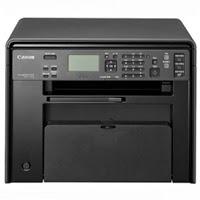 Printer Canon Terbaru 2014
