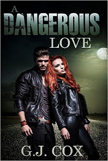 https://www.goodreads.com/book/show/29549816-a-dangerous-love