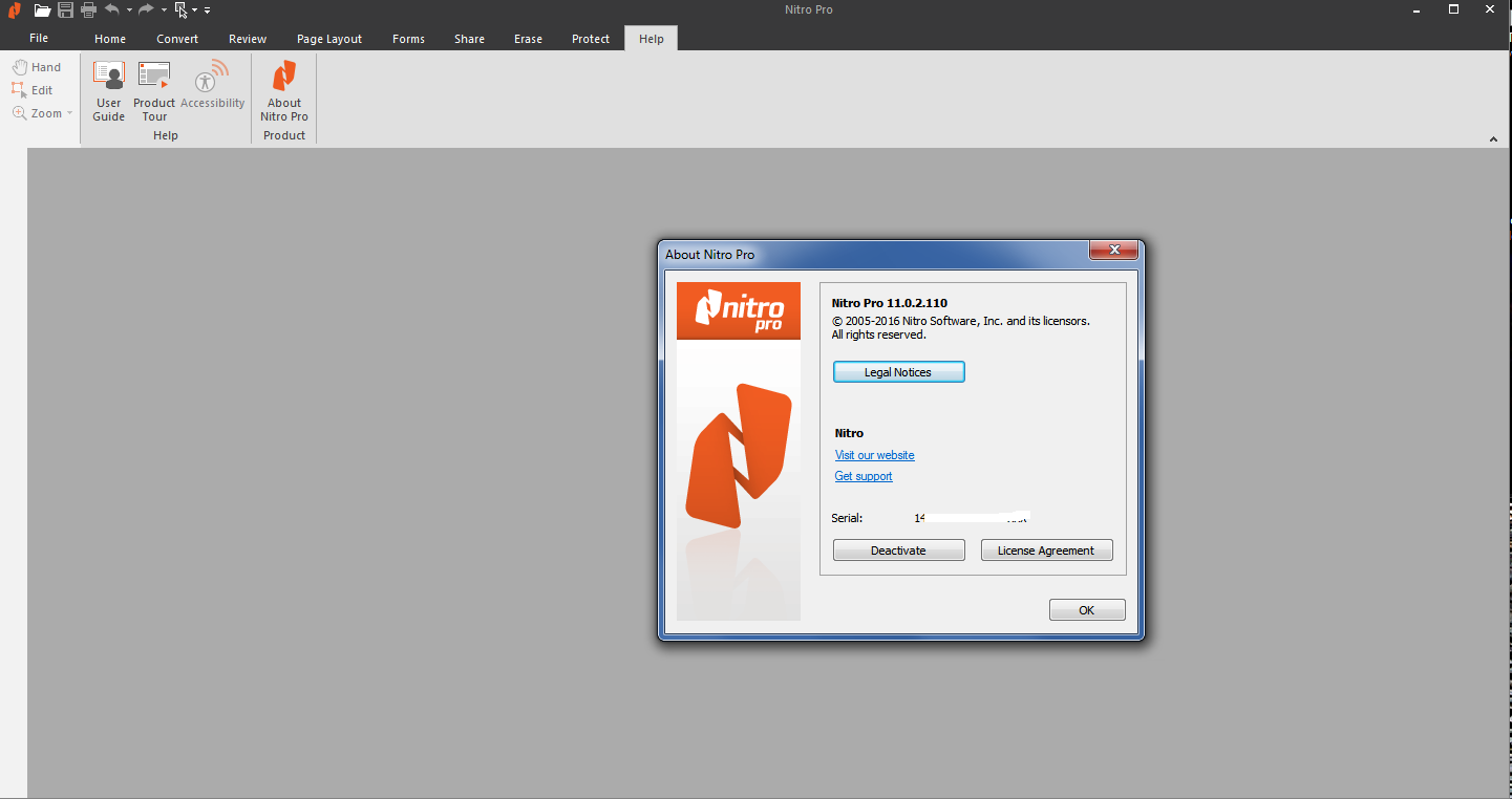 nitro pdf pro 11 32 bit free download