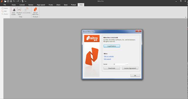 Nitro PDF Pro Enterprise 11.0.3.173 (32-64) BIT+ Keygen (FULL),Nitro PDF Enterprise 10.5.9.9