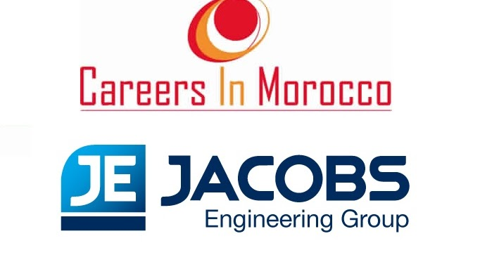 careers in morocco recrute plusieurs profils