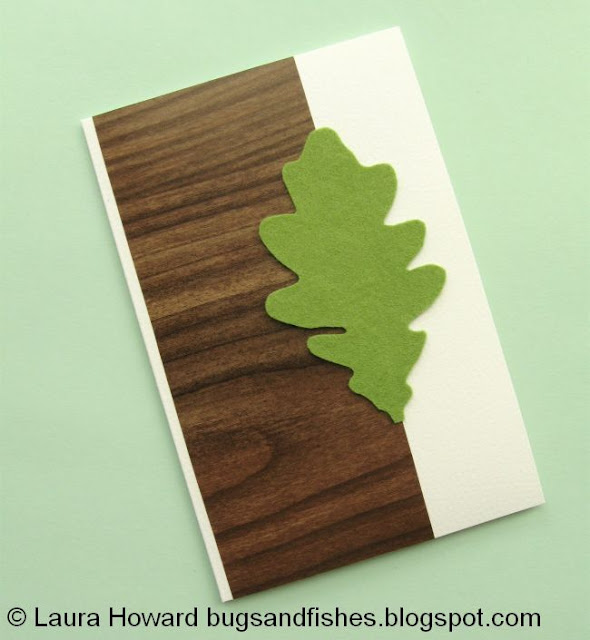http://bugsandfishes.blogspot.co.uk/2013/08/how-to-leaf-card.html