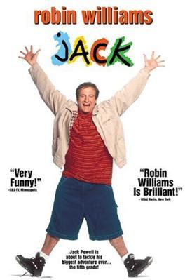 Jack – DVDRIP LATINO