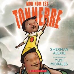 http://www.scholastic.ca/editions/livres/view/mon-nom-est-tonnerre