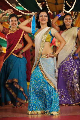 samantha photos,samantha images,samantha wallpapers,telugu heroines,hot heroines,south India heroines,sexy heroines pictures,