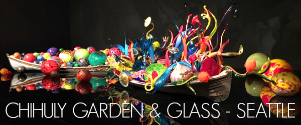 http://www.awayshewentblog.com/2017/08/chihuly-garden-and-glass-seattle-wa.html
