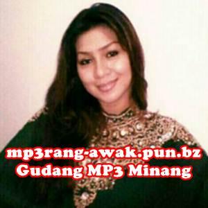 Rina Fhasma - Gamang Mambao Sansai (Full Album)