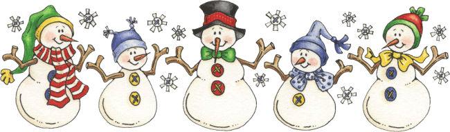 Cenefas de navidad para imprimir imagenes y dibujos para imprimir - Cenefas infantiles para imprimir ...