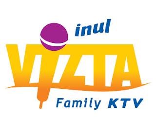Info Karir Lampung Terbaru di Karaoke Vizta Nada Lampung Januari 2018