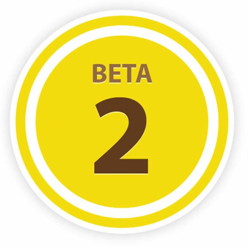 #337 Beta 2 de iOS 10, watchOS 3, tvOS 10 y macOS Sierra