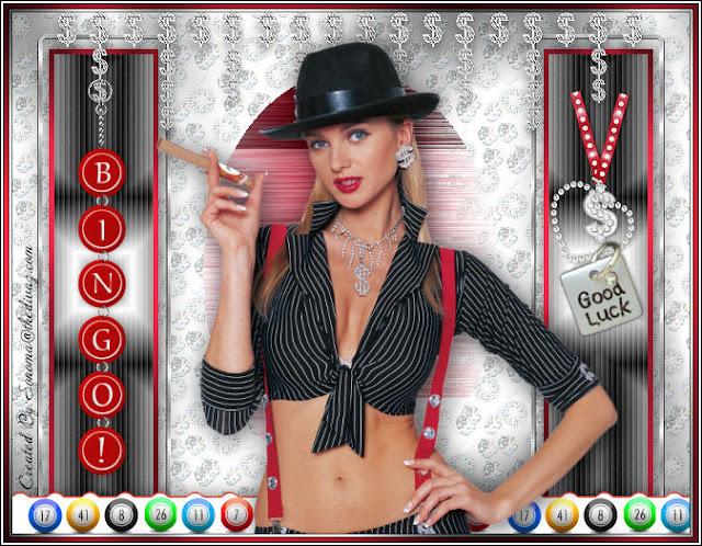 Best Player Bingo Online