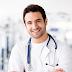 10 Kebiasaan Kesehatan Dasar