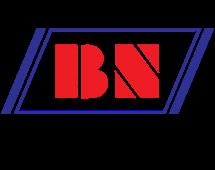 Info Lowongan Terbaru PT Bima Nusa Internasional