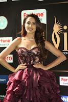 Pragya Jaiswal Sizzles in a Shantanu Nikhil Designed Gown  Exclusive 084.JPG