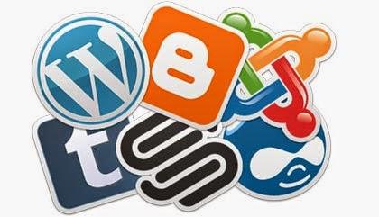 Tips Mengelola Banyak Website/Blog
