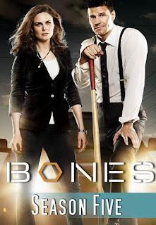 مشاهدة مسلسل Bones الموسم الخامس مترجم كامل مشاهدة اون لاين و تحميل  Bones-fifth-season.15343