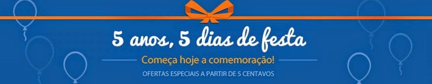 8df412d3dd733 Aniversário Peixo Urbano com promoções de R 0