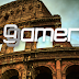 Gamerome – Rome Developers Conference