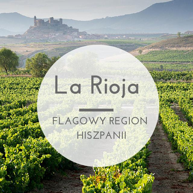 Jak to się stało, że Rioja została najsłynniejszym regionem winiarskim w Hiszpanii? I jaki związek ma to z Bordeaux i filokserą?