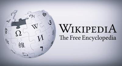 موقع-Wikipedia