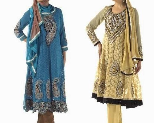 Model Baju Hijab Modern Terbaru Casual Gaul Branded Dengan