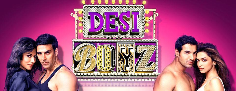 Desi tv shows free download