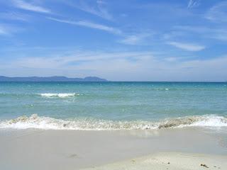 Biển Dốc Lết