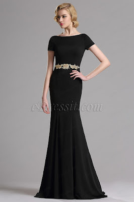 http://www.edressit.com/short-sleeves-plunging-back-mermaid-prom-evening-dress-02162700-_p4661.html