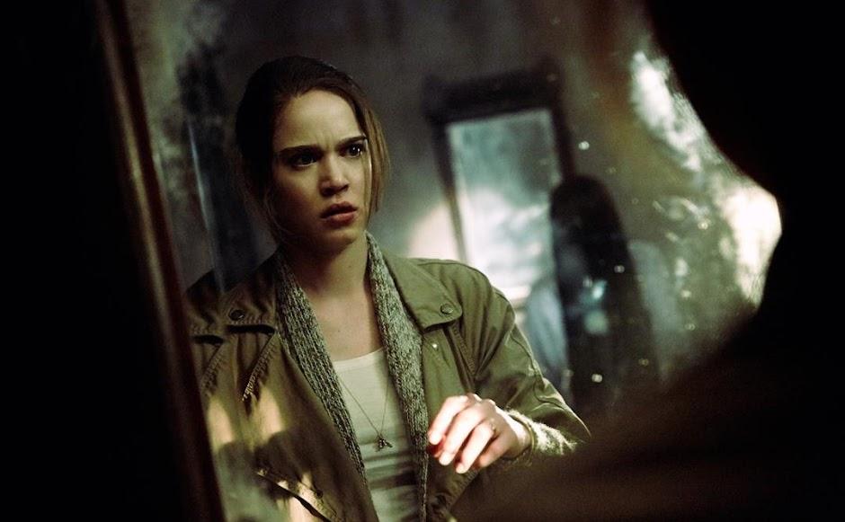 Estreias nos cinemas (03/02): O Chamado 3, TOC, Estrelas Além do Tempo, Jackie, A Qualquer Custo & mais