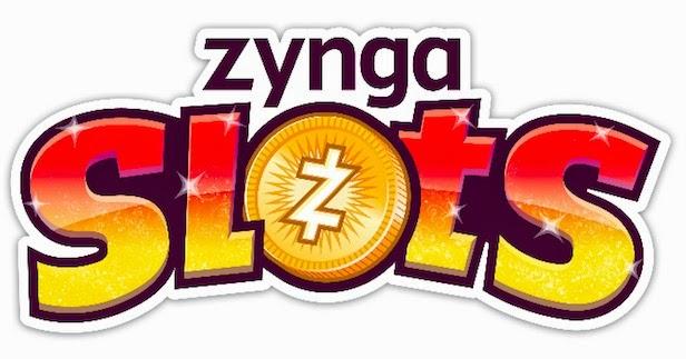 Zynga Slots Cheat