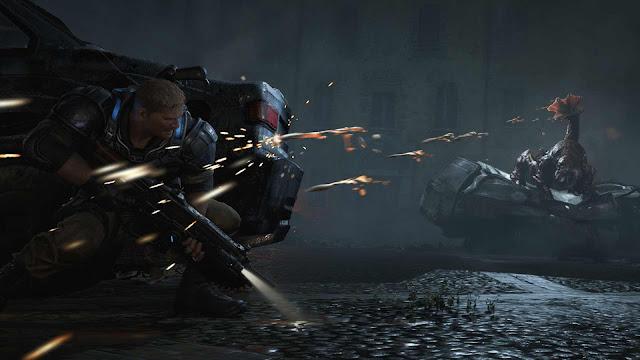 http://psgamespower.blogspot.com/2016/04/trailer-cinematico-de-gears-of-war-4.html
