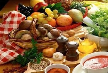 Αυτές είναι οι πιο ΕΠΙΚΙΝΔΥΝΕΣ υγιεινές τροφές - Τι πρέπει να ξέρετε;