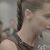 CNN Style explora as belezas da 'Cidade Maravilhosa' em episódio de estreia