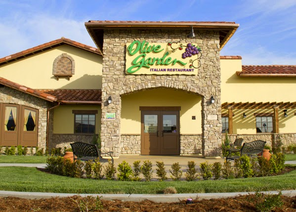Printable Coupons In Store Coupon Codes Olive Garden Coupons