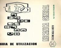enciclopedia-práctica-de-mecánica-general-1