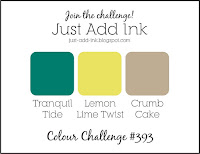 http://just-add-ink.blogspot.com/2018/01/just-add-ink-393colour.html