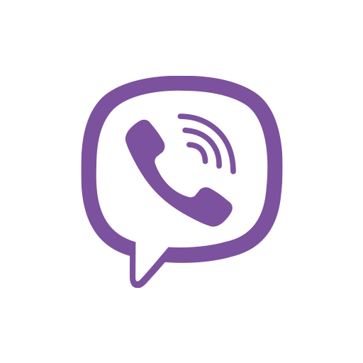 viber app download for android phone
