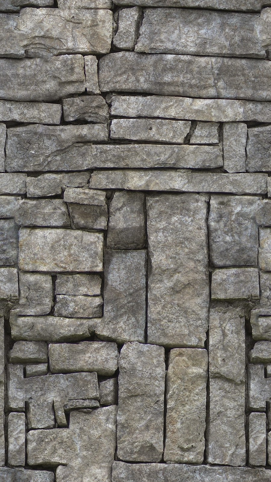 iPhone 6 plus hd Wallpaper stone wall