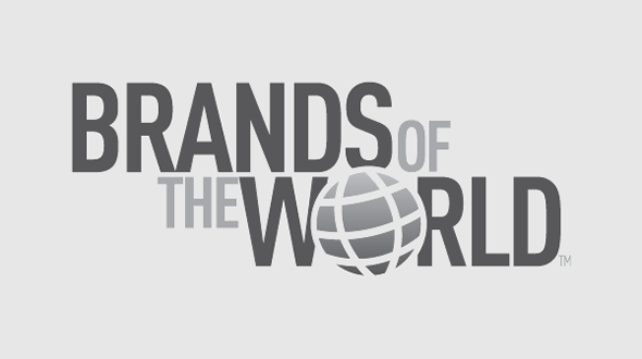 Brands_of_the_World_Logos_Gratis_Vectorizados_by_Saltaalavista_Blog