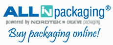http://allinpackaging.pl/