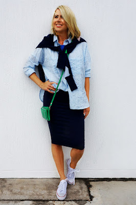 http://bluebungalow.com.au/outfit-ideas/ascot-navy