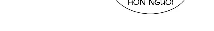 Ác nữ hoàng hậu chap 127 - Trang 36