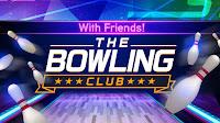 Bowling Kulübü - The Bowling Club